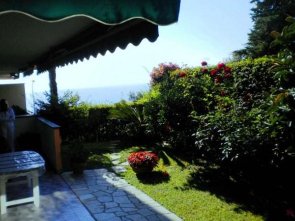 Appartamento in vendita a Sanremo, 100 mq - Foto 8