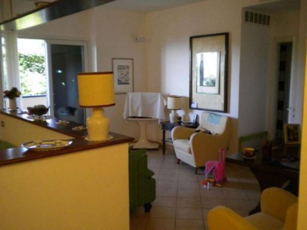 Appartamento in vendita a Sanremo, 100 mq - Foto 11