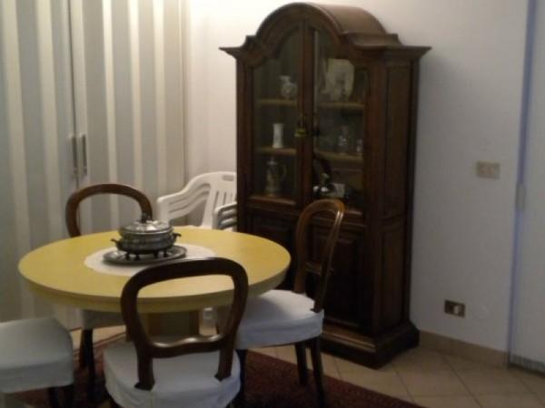 Appartamento in vendita a Sanremo, 100 mq - Foto 4