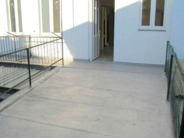 Appartamento in vendita a Ciriè, Centro, 65 mq - Foto 7