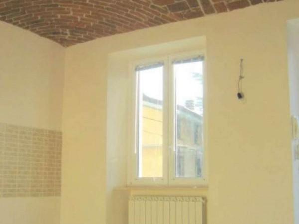 Appartamento in vendita a Ciriè, Centro, 65 mq - Foto 13
