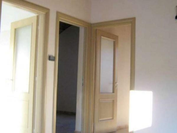 Appartamento in vendita a Ciriè, Centro, 65 mq - Foto 5