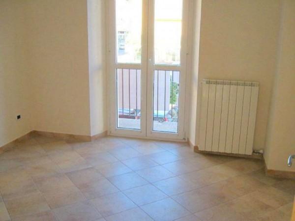 Appartamento in vendita a Ciriè, Centro, 65 mq - Foto 11