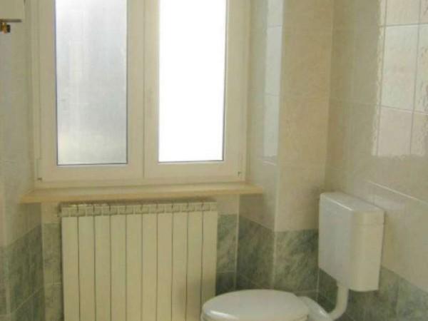 Appartamento in vendita a Ciriè, Centro, 65 mq - Foto 2
