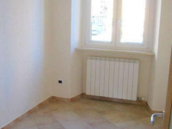Appartamento in vendita a Ciriè, Centro, 65 mq - Foto 10