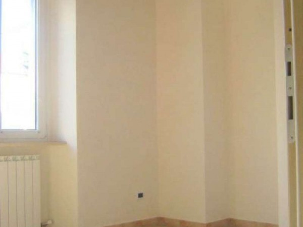 Appartamento in vendita a Ciriè, Centro, 65 mq - Foto 3