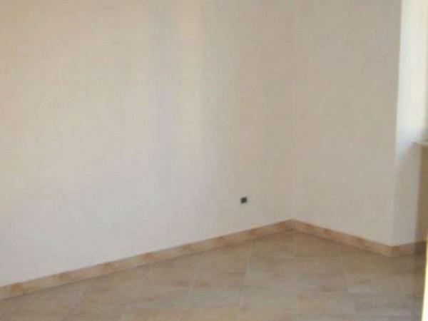 Appartamento in vendita a Ciriè, Centro, 65 mq - Foto 4