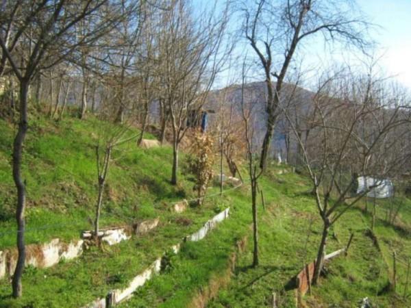 Casa indipendente in vendita a Corio, Gianinet, Con giardino, 80 mq - Foto 13