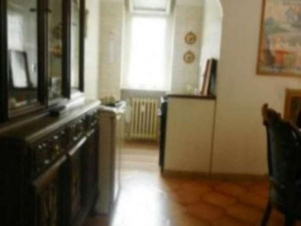 Appartamento in vendita a Nichelino, 85 mq - Foto 10