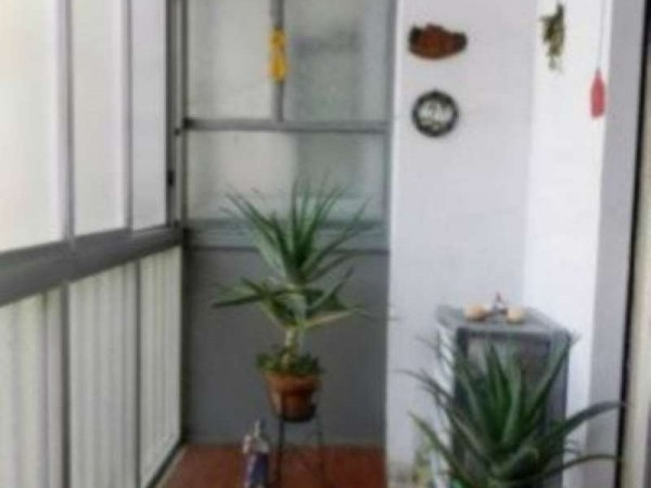 Appartamento in vendita a Nichelino, 85 mq - Foto 3