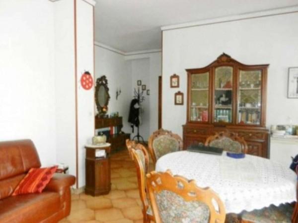 Appartamento in vendita a Nichelino, 85 mq - Foto 7