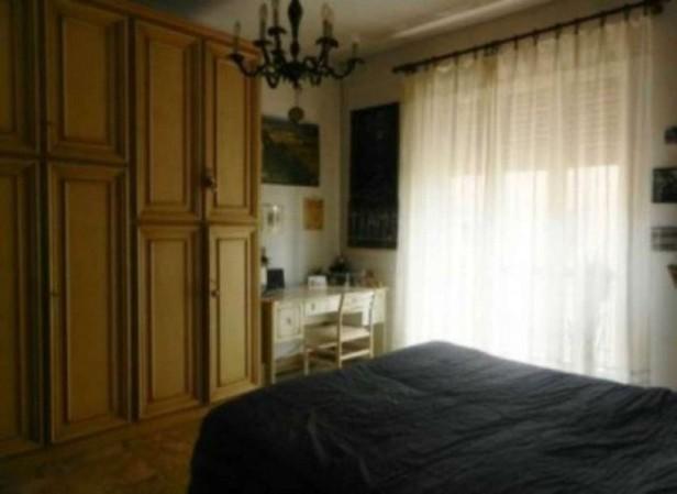 Appartamento in vendita a Nichelino, 85 mq - Foto 4
