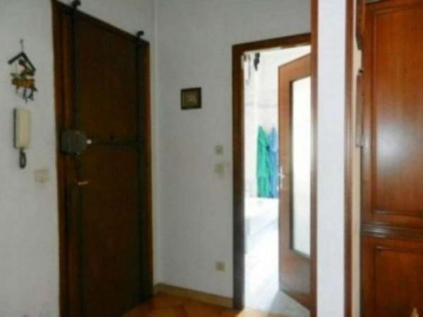 Appartamento in vendita a Nichelino, 85 mq - Foto 8