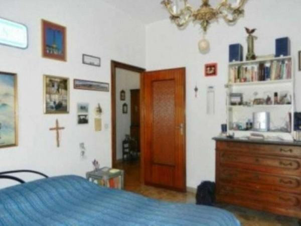 Appartamento in vendita a Nichelino, 85 mq - Foto 6