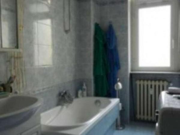 Appartamento in vendita a Nichelino, 85 mq - Foto 5
