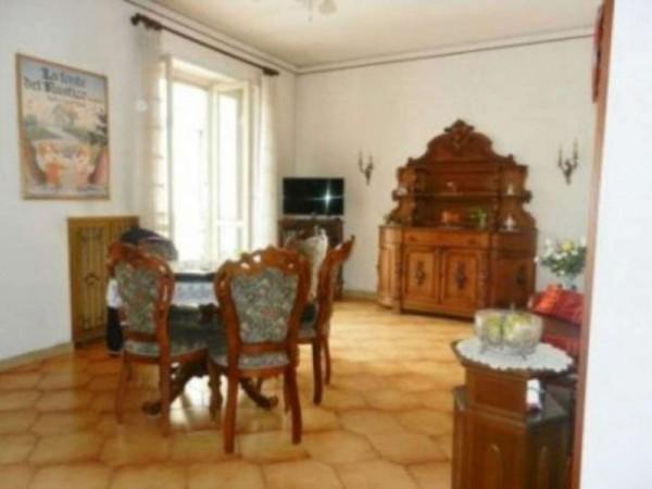 Appartamento in vendita a Nichelino, 85 mq - Foto 9