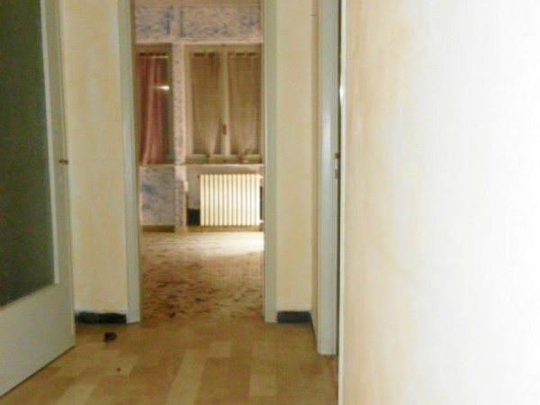 Immobile in vendita a San Maurizio Canavese, 540 mq - Foto 9