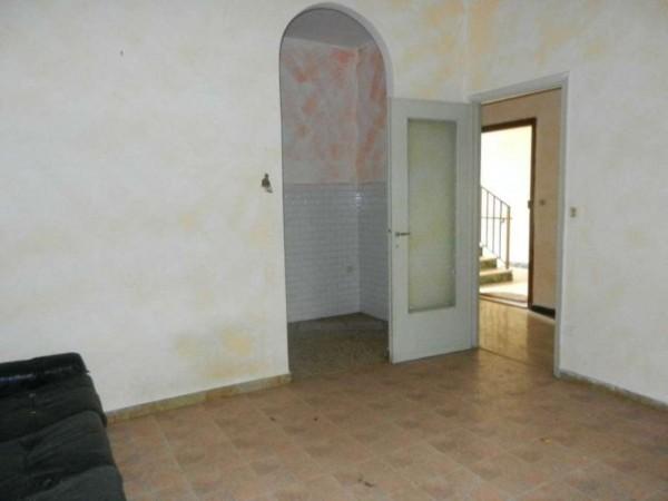 Immobile in vendita a San Maurizio Canavese, 540 mq - Foto 13