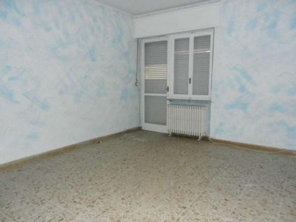 Immobile in vendita a San Maurizio Canavese, 540 mq - Foto 5