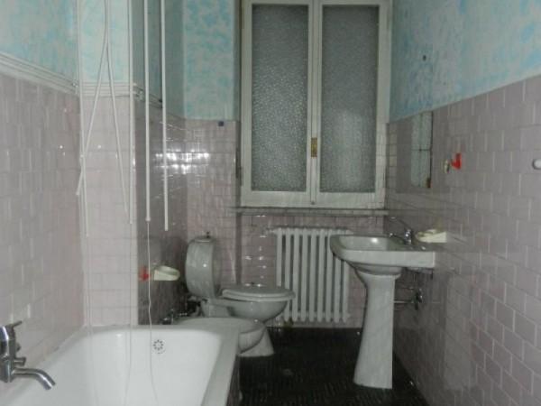 Immobile in vendita a San Maurizio Canavese, 540 mq - Foto 6