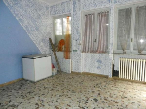Immobile in vendita a San Maurizio Canavese, 540 mq - Foto 15