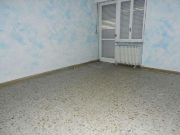 Immobile in vendita a San Maurizio Canavese, 540 mq - Foto 4