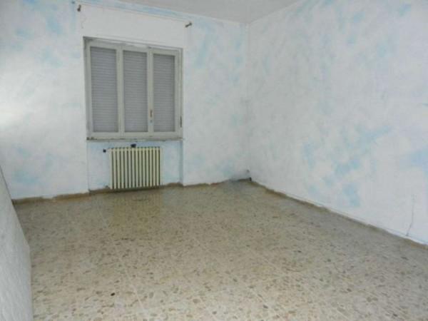 Immobile in vendita a San Maurizio Canavese, 540 mq - Foto 11