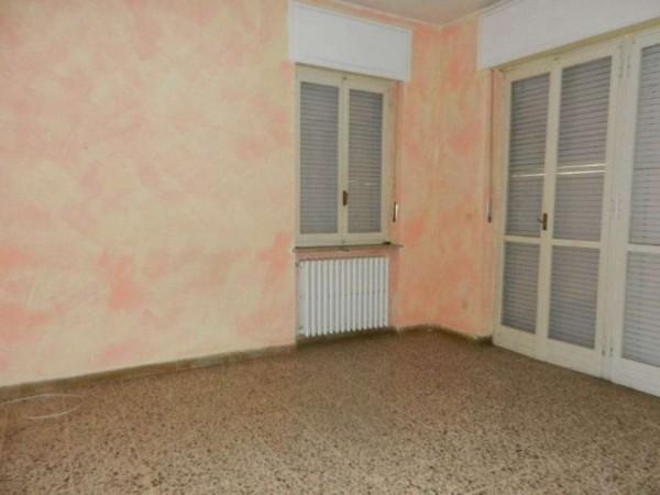 Immobile in vendita a San Maurizio Canavese, 540 mq - Foto 8