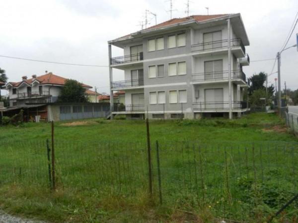 Immobile in vendita a San Maurizio Canavese, 540 mq - Foto 17