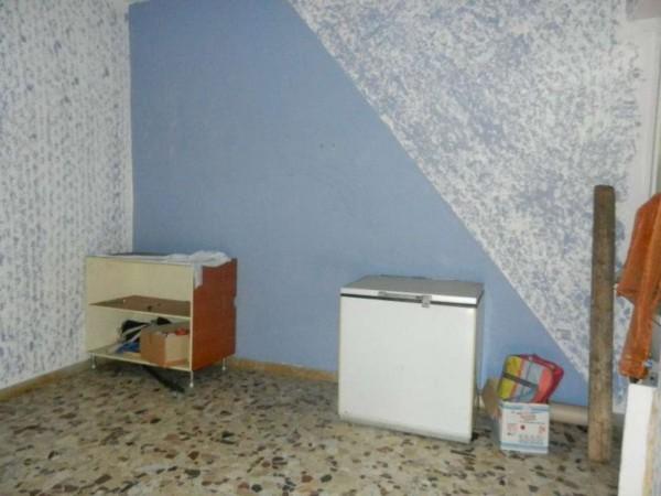 Immobile in vendita a San Maurizio Canavese, 540 mq - Foto 14