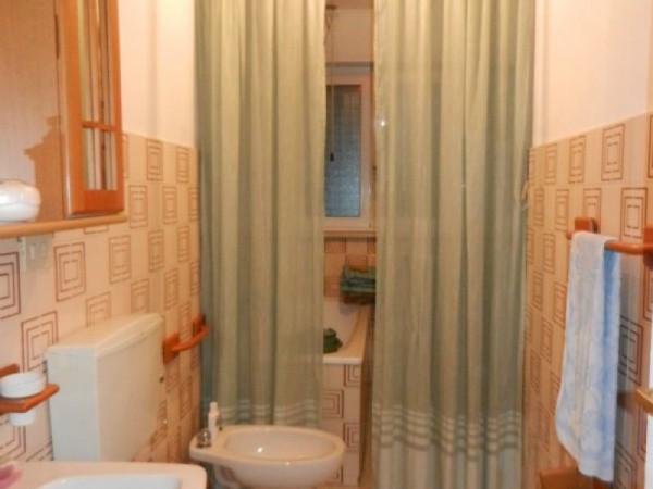 Appartamento in vendita a Torino, 120 mq - Foto 7