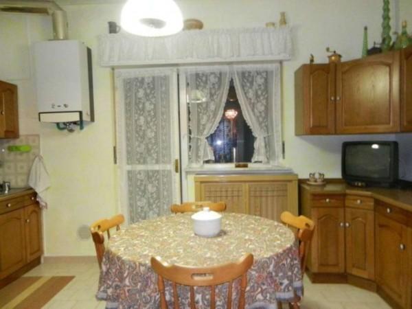 Appartamento in vendita a Torino, 120 mq - Foto 3