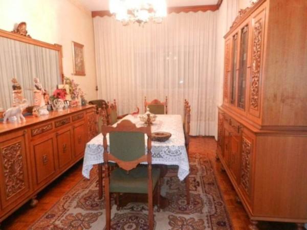 Appartamento in vendita a Torino, 120 mq - Foto 9