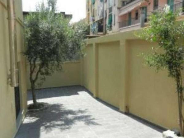 Casa indipendente in vendita a Torino, Con giardino, 150 mq - Foto 10