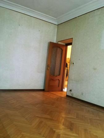 Appartamento in vendita a Torino, Aurora, Con giardino, 90 mq - Foto 7