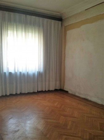 Appartamento in vendita a Torino, Aurora, Con giardino, 90 mq - Foto 8