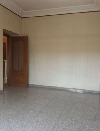 Appartamento in vendita a Torino, Aurora, Con giardino, 90 mq - Foto 17