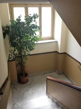 Appartamento in vendita a Torino, Aurora, Con giardino, 90 mq - Foto 20