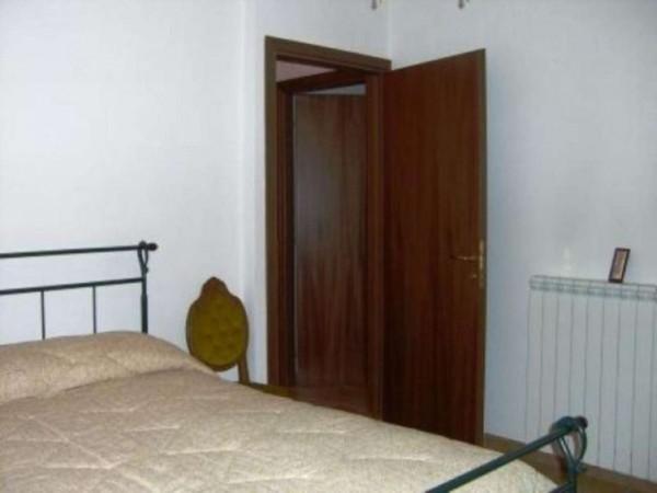 Villetta a schiera in vendita a Varisella, Con giardino, 160 mq - Foto 9