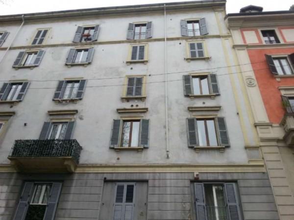 Negozio in vendita a Milano, 85 mq - Foto 8