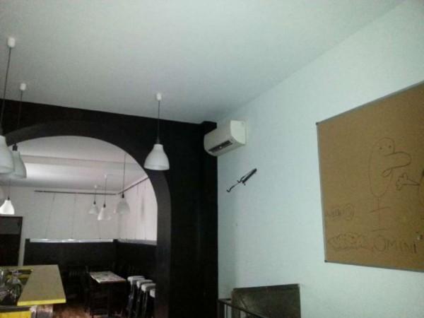 Negozio in vendita a Milano, 85 mq - Foto 10