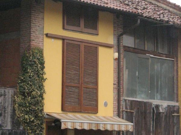 Appartamento in vendita a Cornaredo, 65 mq