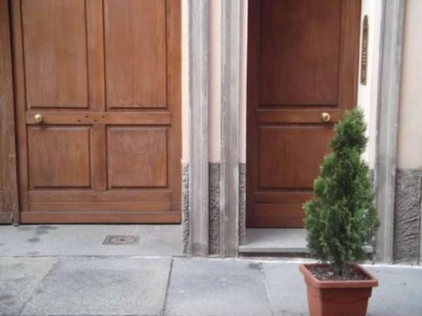 Appartamento in vendita a Moncalieri, 130 mq