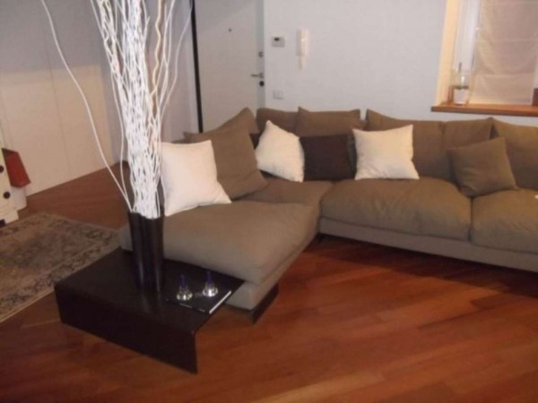 Appartamento in vendita a Torino, Cit Turin, 115 mq - Foto 1