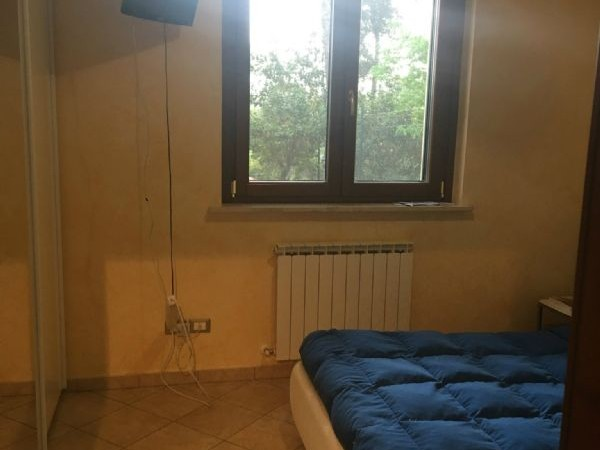 Appartamento in affitto a Perugia, Civitella D'arna, Con giardino, 80 mq - Foto 7