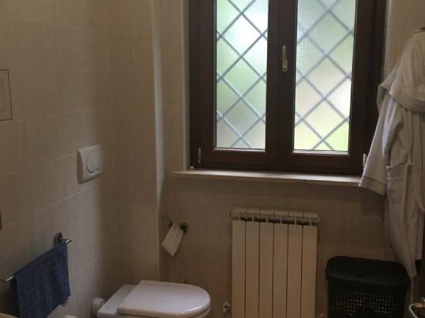 Appartamento in affitto a Perugia, Civitella D'arna, Con giardino, 80 mq - Foto 13