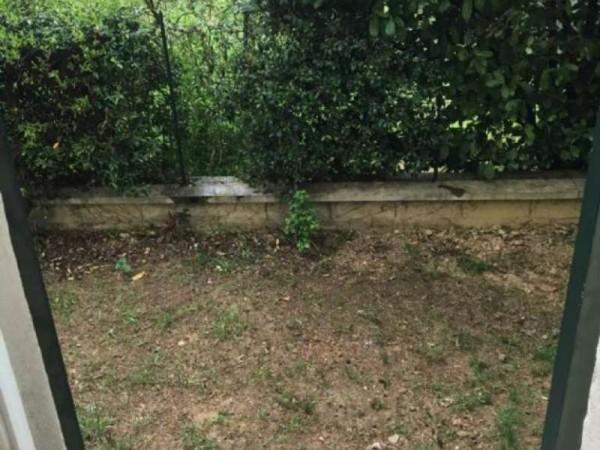 Appartamento in affitto a Perugia, Casenuove, Arredato, con giardino, 55 mq - Foto 13