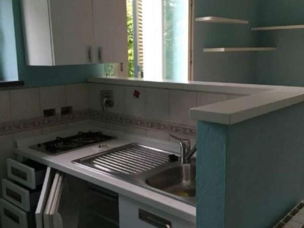 Appartamento in affitto a Perugia, Casenuove, Arredato, con giardino, 55 mq - Foto 15