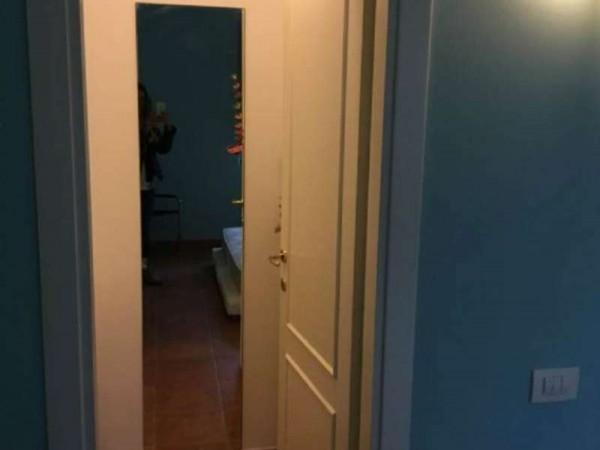 Appartamento in affitto a Perugia, Casenuove, Arredato, con giardino, 55 mq - Foto 5