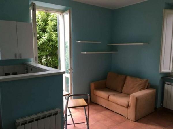Appartamento in affitto a Perugia, Casenuove, Arredato, con giardino, 55 mq - Foto 16